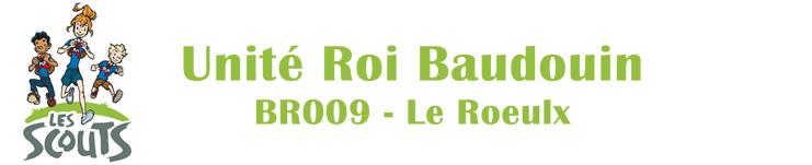 Unité Roi Baudouin – Le Roeulx