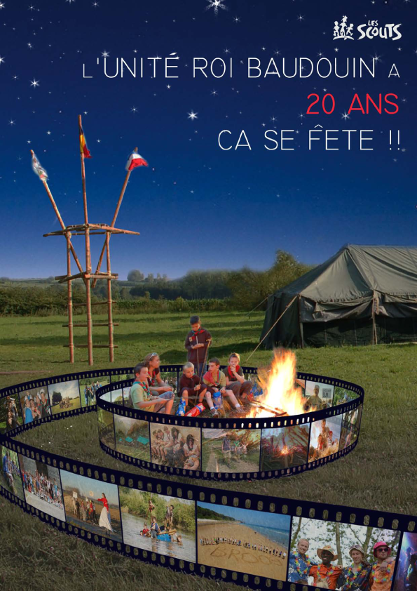 Unite-Roi-Baudouin---invitation-20-ans--soiree-des-anciens-1