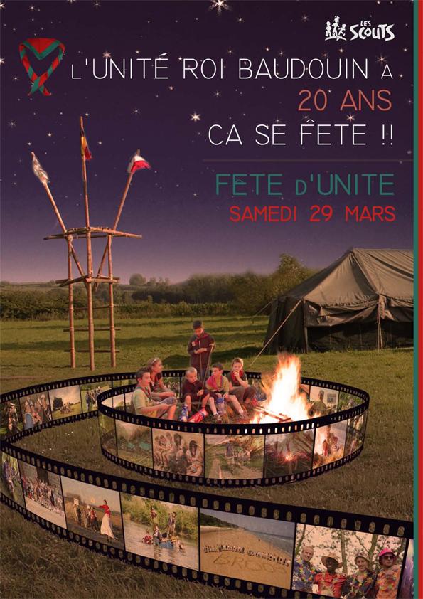 Unite-Roi-Baudouin---Fete-Unite-2014---Invitation-1