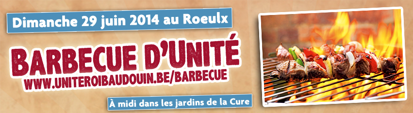 barbecue unite banner 2014