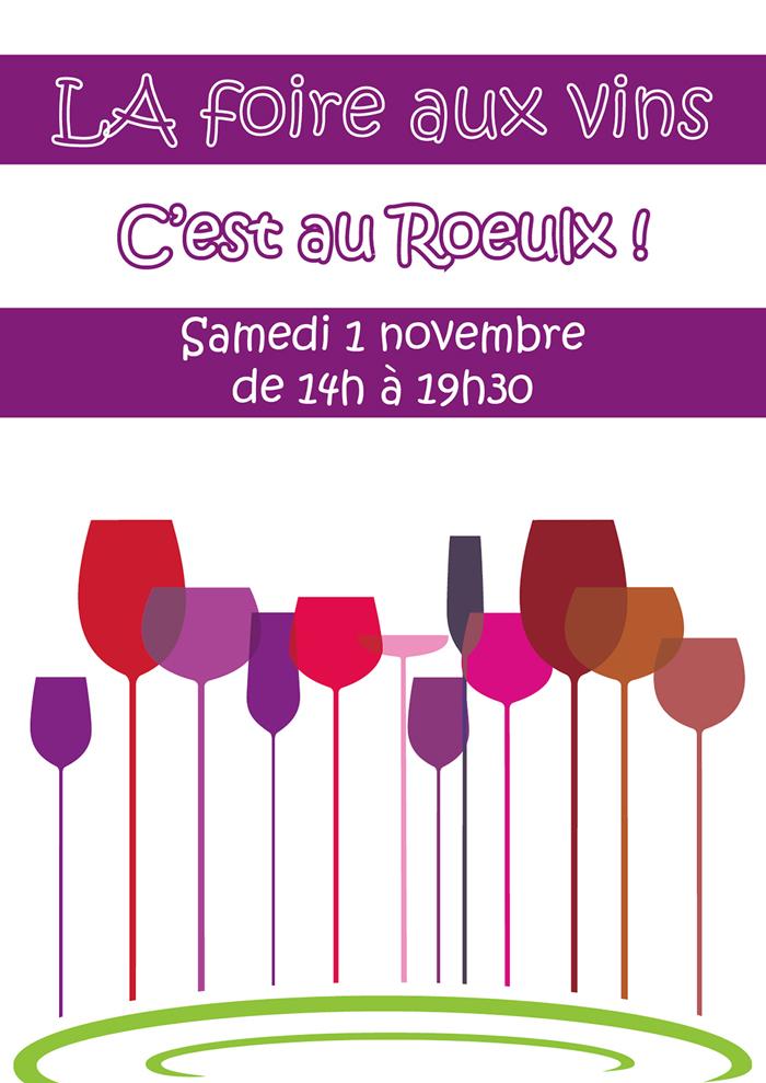 foire-aux-vins-1
