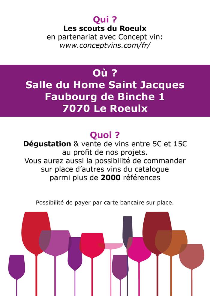foire-aux-vins-2