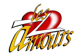 logo-les-zamours
