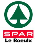 Spar-Le-Roeulx